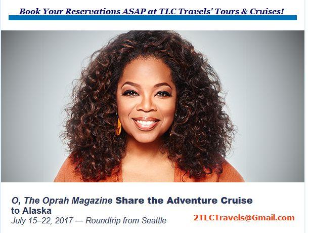 Oprah_Adventure Cruises 071517